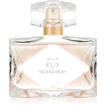 Avon Eve Elegance Eau de Parfum pentru femei