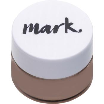 Avon Mark Lidschatten-Primer 5 g