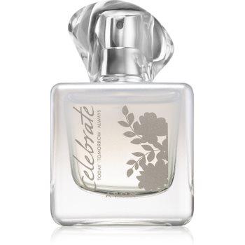 Avon Celebrate Eau de Parfum pentru femei