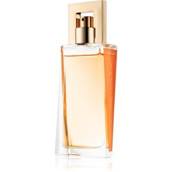 Avon Attraction Rush for Her eau de parfum pentru femei 50 ml
