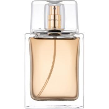 Avon Today Tomorrow Always My Everything for Him eau de toilette pentru barbati 75 ml