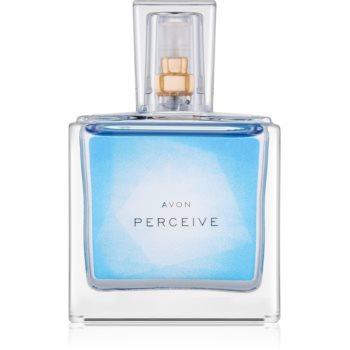 Avon Perceive eau de parfum pentru femei 30 ml
