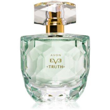 Avon Eve Truth Eau de Parfum 50 ml