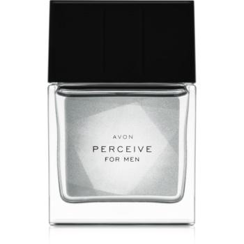 Avon Perceive for Men eau de toilette pentru barbati 30 ml