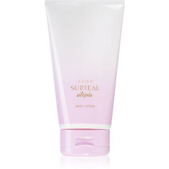 Avon Surreal Utopia tělové mléko 150 ml
