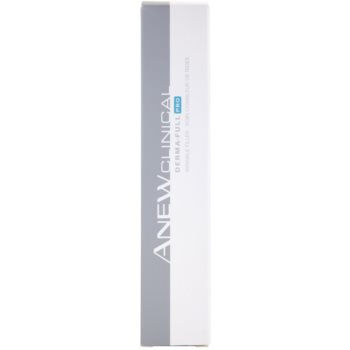Avon Anew Clinical korektor za gube 4