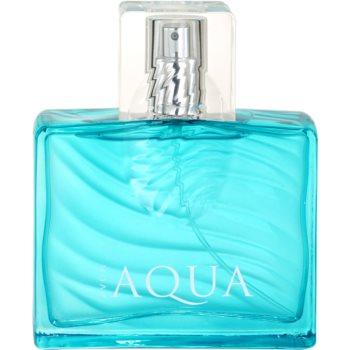 Avon Aqua Eau de Toilette für Herren 2