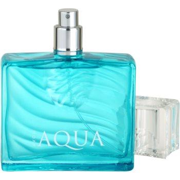Avon Aqua Eau de Toilette für Herren 3