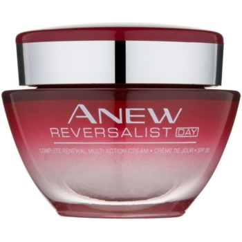 Avon Anew Reversalist crema de zi SPF 20