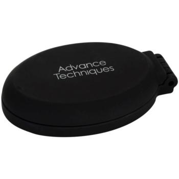 Avon Advance Techniques Brush escova de cabelo desdobrável 2