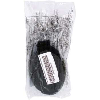Avon Advance Techniques Brush escova de cabelo desdobrável 4