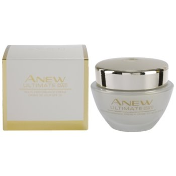 Avon Anew Ultimate Anti-Aging Tagescreme 1