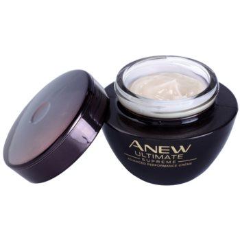Avon Anew Ultimate Supreme intensive Verjüngungs-Creme 1