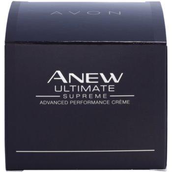Avon Anew Ultimate Supreme intensive Verjüngungs-Creme 3