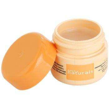 Avon Naturals Essential Balm Балсам с мед 1