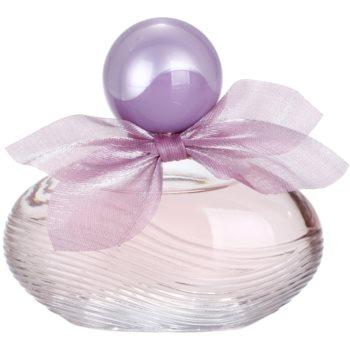 Avon Far Away Bella Sunset парфумована вода для жінок 1