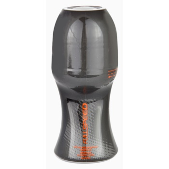 Avon Full Speed deodorant roll-on pro muže