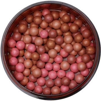 Avon Glow perle bronzante culoare Radiant Glow 22 g
