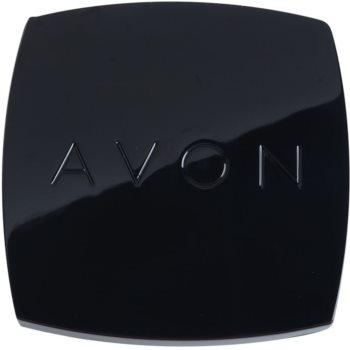 Avon Ideal Luminous Blush освежаващ руж 2