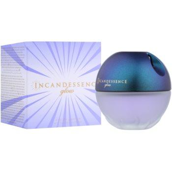Avon Incandessence Glow парфюмна вода за жени 1