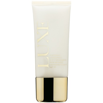 Avon Luxe Makeup acoperire make-up SPF 15
