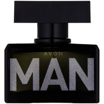Avon Man eau de toilette pentru barbati