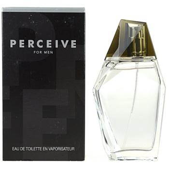 Avon Perceive for Men Eau de Toilette pentru barbati 100 ml