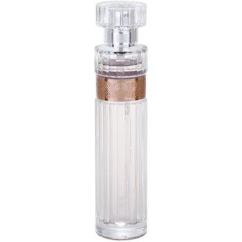 Avon Premiere Luxe Gold Blush parfumska voda za ženske 2