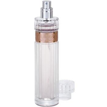 Avon Premiere Luxe Gold Blush parfumska voda za ženske 3