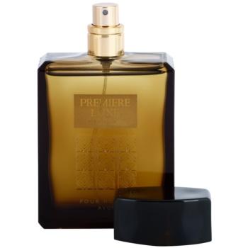 Avon Premiere Luxe Oud parfumska voda za moške 3