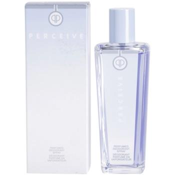 Avon Perceive дезодорант з пульверизатором для жінок