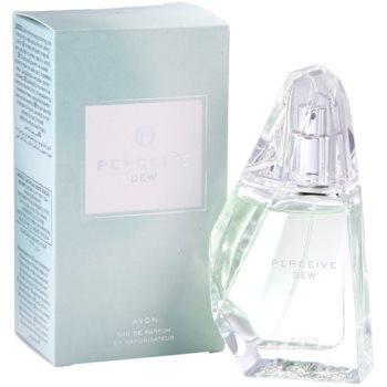 Avon Perceive Dew Eau de Parfum für Damen 1