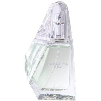 Avon Perceive Dew Eau de Parfum für Damen 2