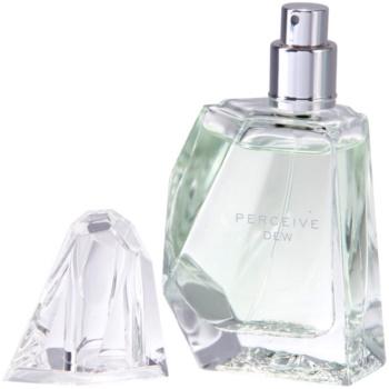 Avon Perceive Dew Eau de Parfum für Damen 3