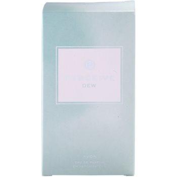 Avon Perceive Dew Eau de Parfum für Damen 4