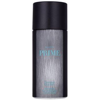 Avon Prime deodorant spray pentru barbati 150 ml