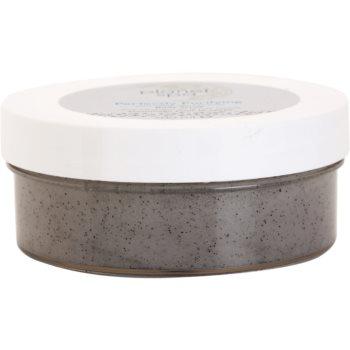 Avon Planet Spa Perfectly Purifying Reinigungskörperpeeling mit Mineralien 1
