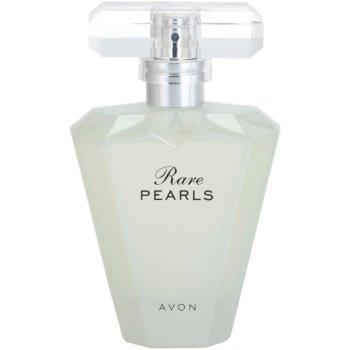 Avon Rare Pearls Eau de Parfum für Damen 2