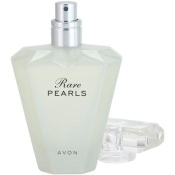 Avon Rare Pearls Eau de Parfum für Damen 3