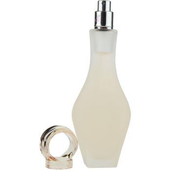 Avon Sensuelle Eau de Parfum für Damen 3