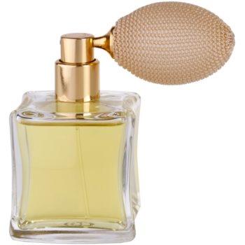 Avon Today limited edition parfumska voda za ženske 2