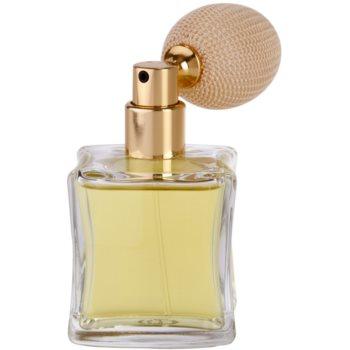 Avon Today limited edition parfumska voda za ženske 3