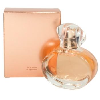Fotografie Avon Tomorrow parfémovaná voda pro ženy 50 ml