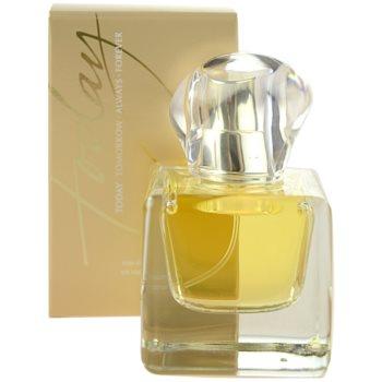Avon Today Eau De Parfum pentru femei 1