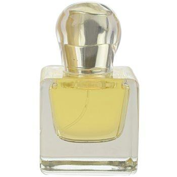 Avon Today Eau De Parfum pentru femei 2