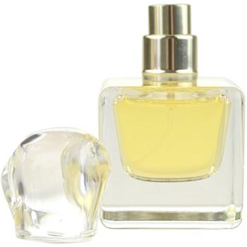 Avon Today Eau De Parfum pentru femei 3