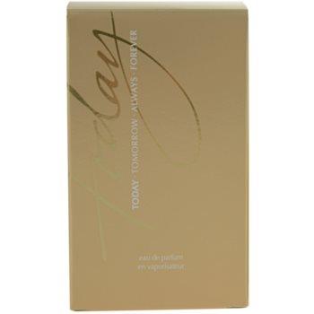 Avon Today Eau De Parfum pentru femei 4