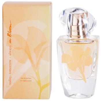 Avon In Bloom Eau de Parfum für Damen