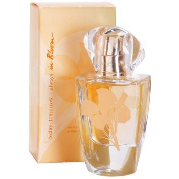 Avon In Bloom parfumska voda za ženske 1