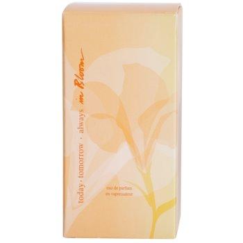 Avon In Bloom parfumska voda za ženske 4